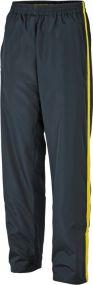 Sporthose für Herren als Werbeartikel