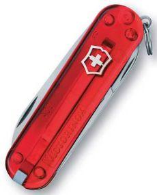 Original Offiziers-Messer Swissclassic Sd als Werbeartikel