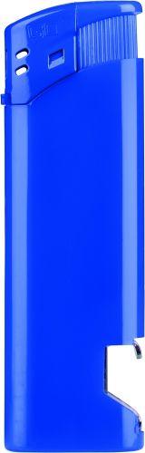 GO Flaschenöffner Feuerzeug als Werbeartikel