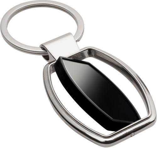 Schlüsselanhänger Reflects Coruripe als Werbeartikel