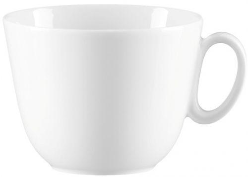 Cappuccinooobertasse 0,23 ltr. als Werbeartikel