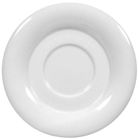 Kombi-Untere 1 rund 16,4 cm als Werbeartikel