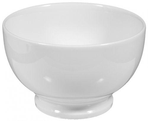 Bowl 1060 0,60 ltr. als Werbeartikel