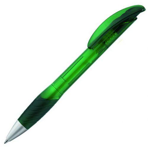 Uma-Pen Kugelschreiber X-Dream T-SM als Werbeartikel