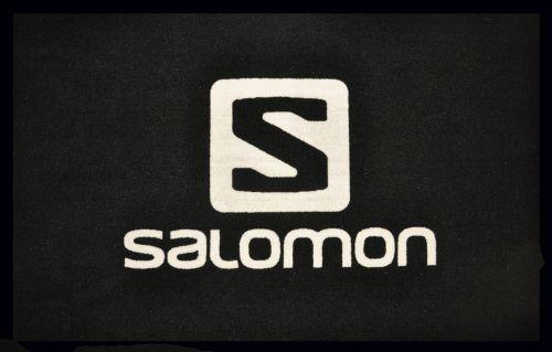 Logomatte Patio 78x120cm als Werbeartikel