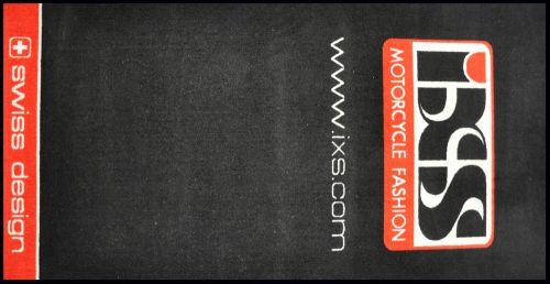 Logomatte Patio 78x150cm als Werbeartikel