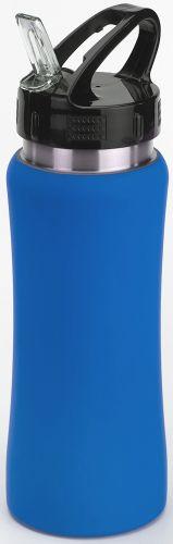 Trinkflasche 600 ml als Werbeartikel
