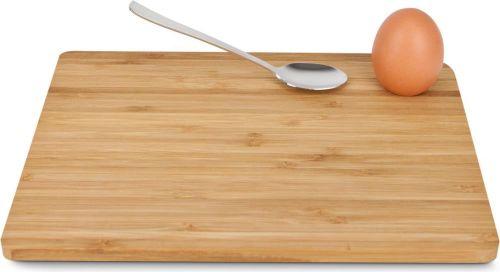 Frühstücksbrett Mane als Werbeartikel