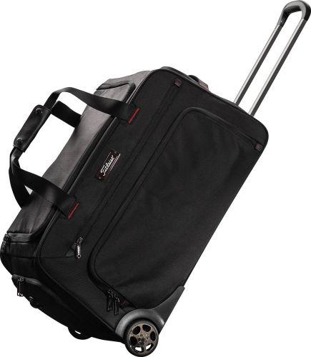 Titleist Professional Reisetasche als Werbeartikel
