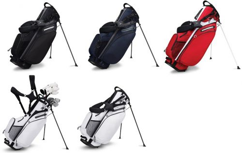 Callaway Hyper Lite 4 Golftasche inkl. Bestickung als Werbeartikel