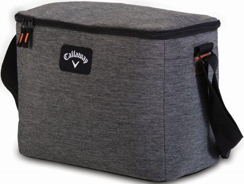 Callaway Clubhouse Kühltasche als Werbeartikel