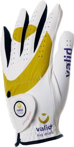 Golfhandschuh Quality 2 Allwetter Ballmarker als Werbeartikel