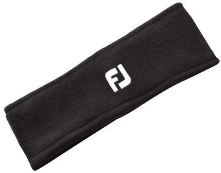 FootJoy Stirnband als Werbeartikel