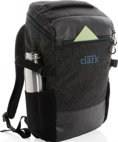 Laptop-Rucksack Easy Access 15,6