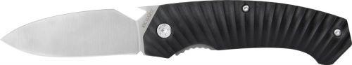 Richartz Taschenmesser RANGER 200 als Werbeartikel