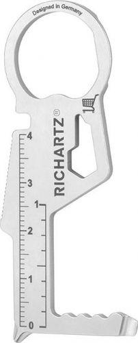 Richartz Key Tool clean als Werbeartikel