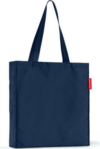 Reisenthel Einkaufstasche Basicshopper als Werbeartikel