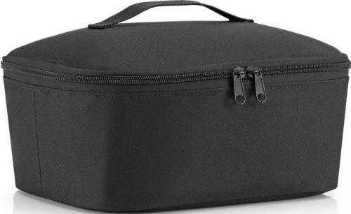 Reisenthel Kühltasche Coolerbag M Pocket als Werbeartikel
