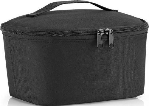 Reisenthel Kühltasche Coolerbag S Pocket als Werbeartikel