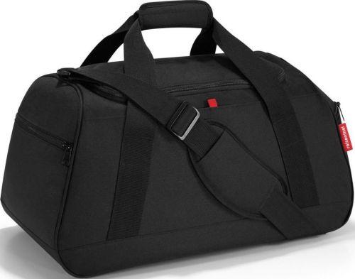 Reisenthel Reisetasche Activitybag als Werbeartikel