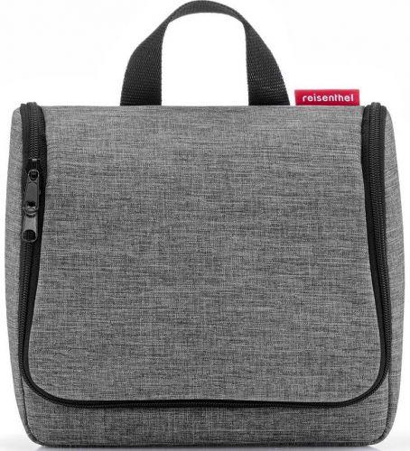 Reisenthel Kulturtasche Toiletbag als Werbeartikel