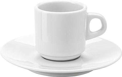 Espresso-Tasse Mio als Werbeartikel als Werbeartikel