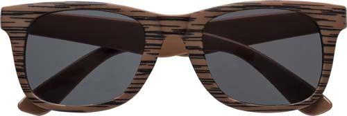 Sonnenbrille Aviator als Werbeartikel