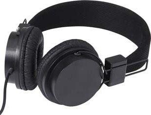 Verstellbare Kopfhörer Boom als Werbeartikel als Werbeartikel