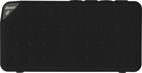 Wireless Lautsprecher Cube als Werbeartikel