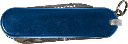 Taschenmesser Malaga als Werbeartikel