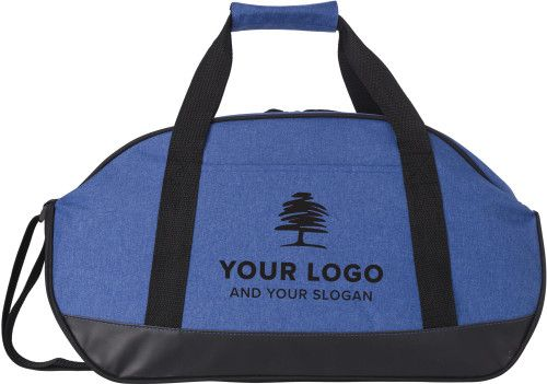 Sporttasche Compact als Werbeartikel
