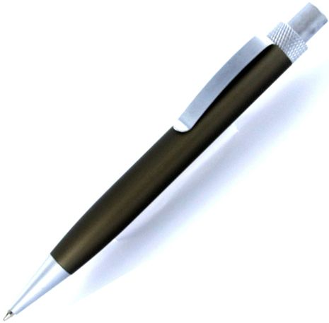 Ritter-Pen® Kugelschreiber Costa als Werbeartikel