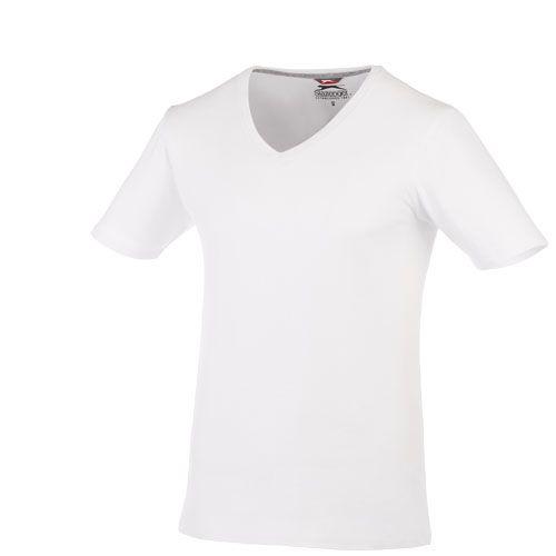 T-Shirt Bosey als Werbeartikel