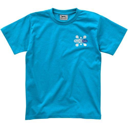 T-Shirt Ace für Kinder