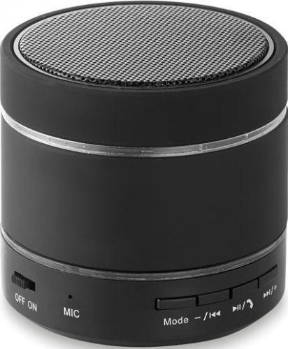 Bluetooth Lautsprecher LED als Werbeartikel