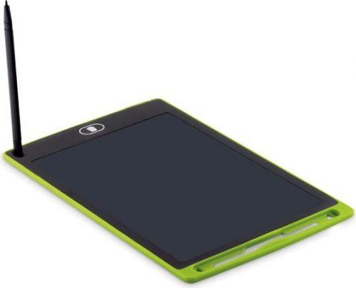 LCD-Schreibtafel als Werbeartikel