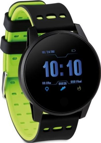 4.0 BT Fitness Smart Watch als Werbeartikel