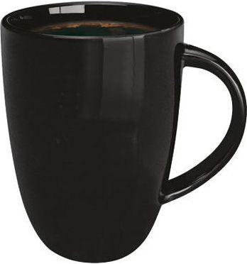 Kaffeebecher Safia als Werbeartikel