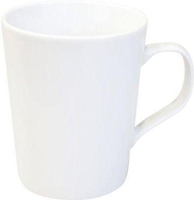 Kaffeebecher Merit als Werbeartikel