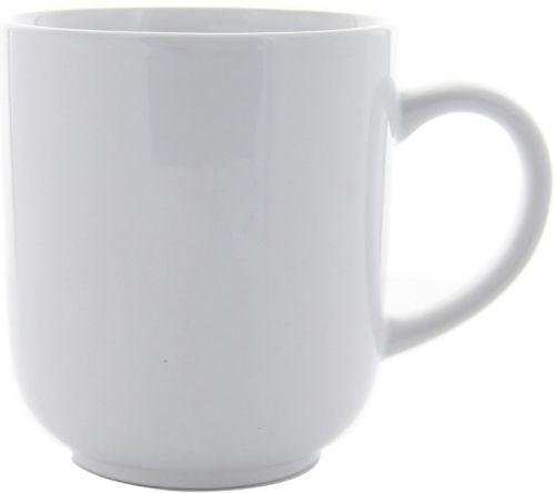 Kaffeebecher Ulla als Werbeartikel