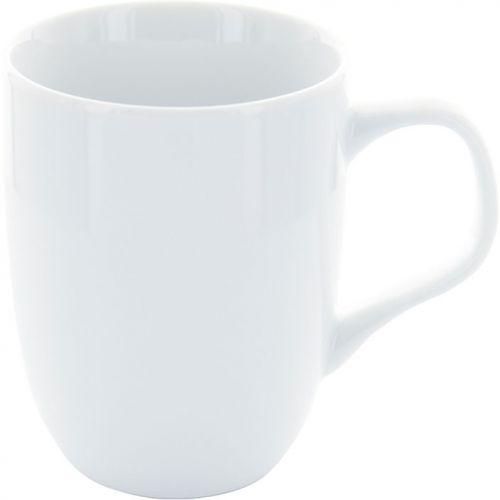 Kaffeetasse Jasmin als Werbeartikel