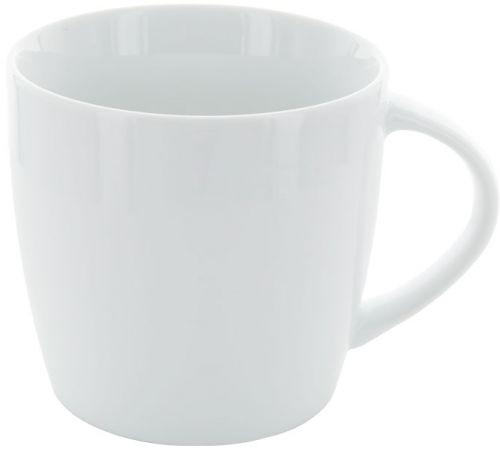 Kaffeebecher Lilly als Werbeartikel