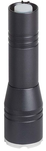 LED-Taschenlampe Inno Light 100 L als Werbeartikel