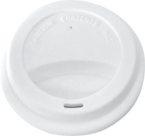 Coffee2Go Deckel doppelwandig als Werbeartikel