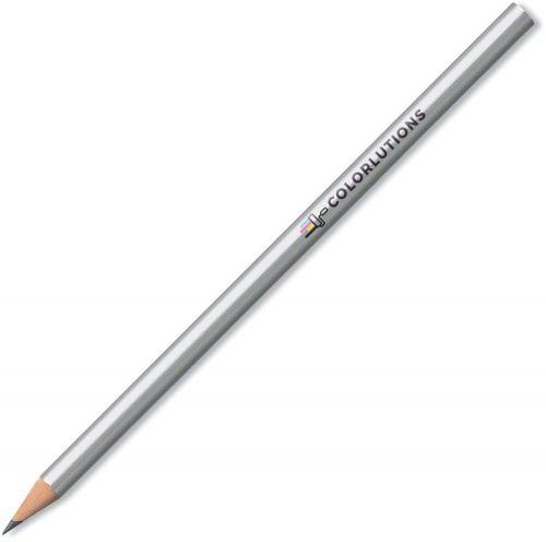STAEDTLER Bleistift als Werbeartikel