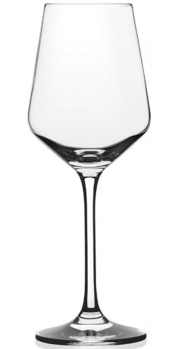 Degustationsglas Harmony 21,7 cl als Werbeartikel