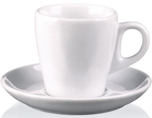 Espressotasse Pura 7 cl als Werbeartikel