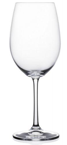 Degustationsglas Winebar 35 39,7 cl als Werbeartikel