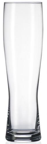 Trinkglas Monaco Slim 37 cl als Werbeartikel