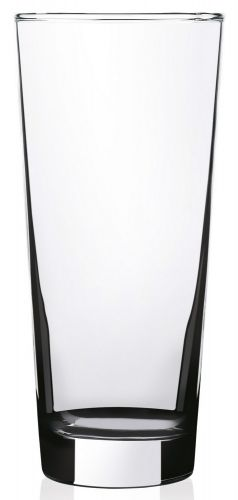 Trinkglas Frankonia 28 cl als Werbeartikel